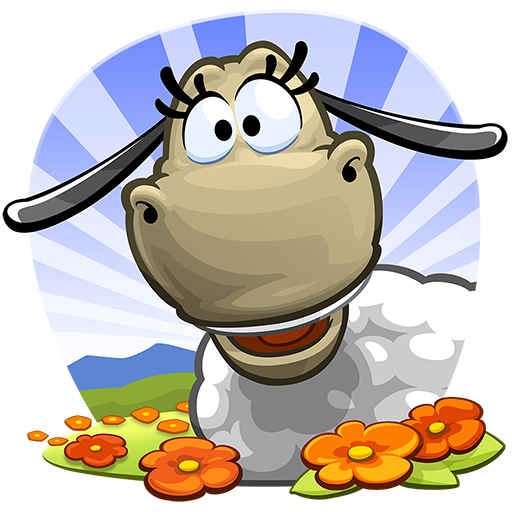 Clouds Sheep 2 APK MOD