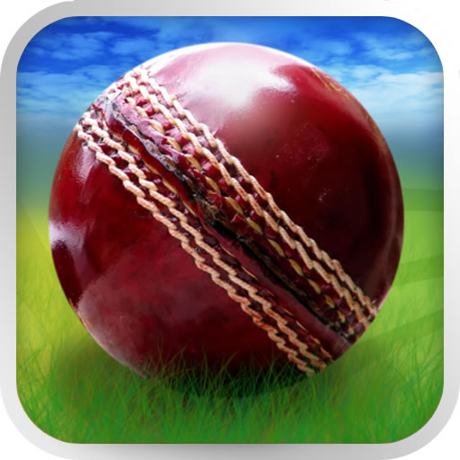 Cricket WorldCup Fever APK MOD