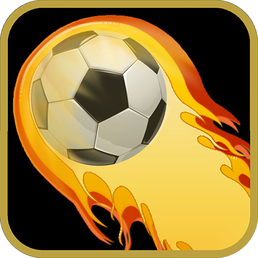 Football Clash All Stars APK MOD