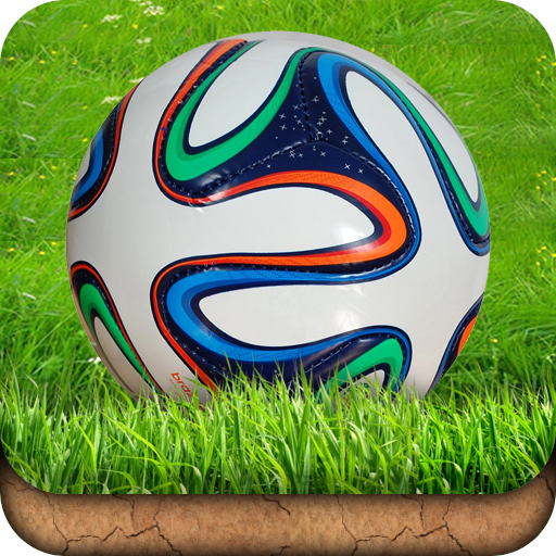 Football Soccer World Cup Champion League 2018 APK MOD