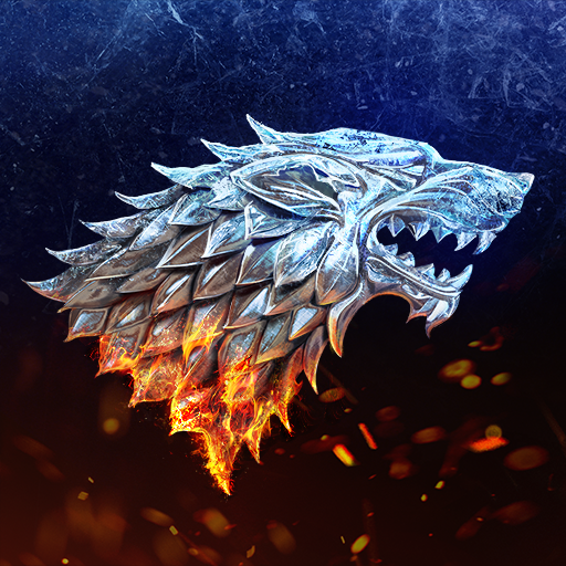 Game of Thrones Conquest APK MOD