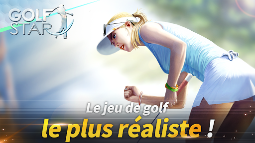Golf Star screenshots 1