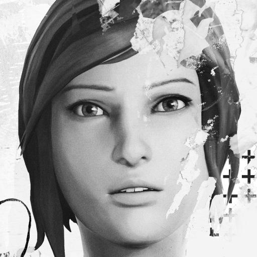 Life is Strange Before the Storm APK MOD