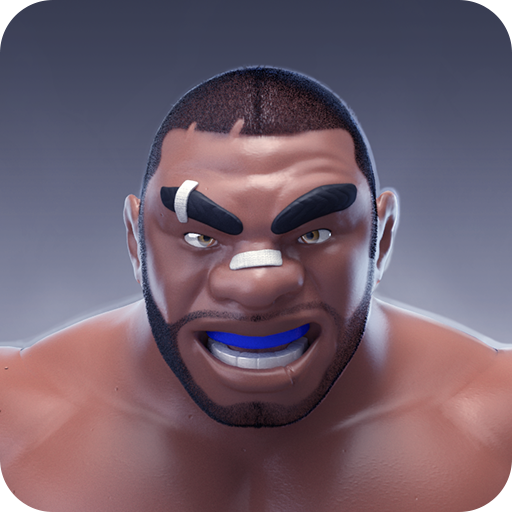 MMA Manager APK MOD