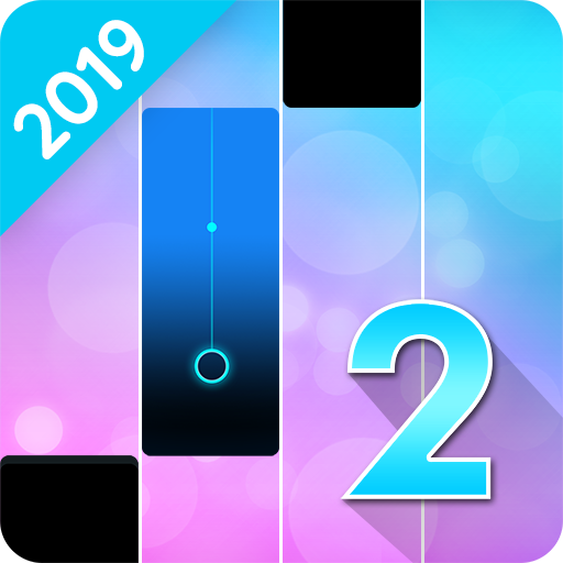 Piano Games – Free Music Tile Piano Challenge 2019 APK MOD