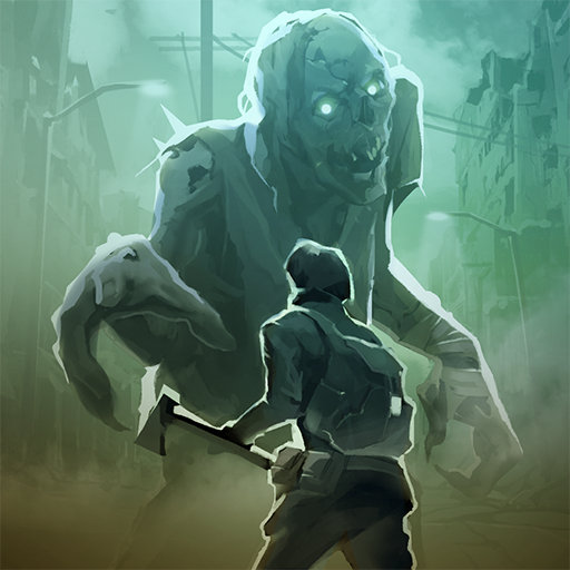 Prey Day Survival – Craft Zombie APK MOD