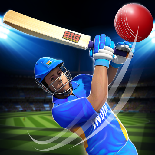 Real World Cricket 18 Cricket Games APK MOD