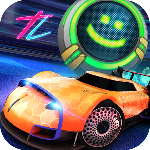 turbo ligue APK MOD