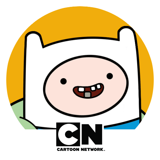 Adventure Time Heroes of Ooo APK MOD