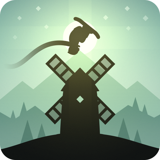 Altos Adventure APK MOD