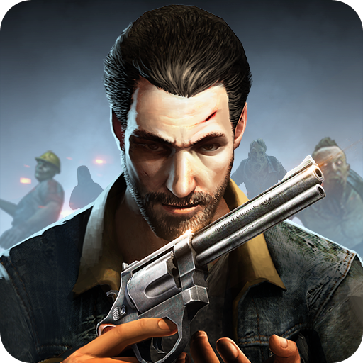 Death Invasion Survival APK MOD