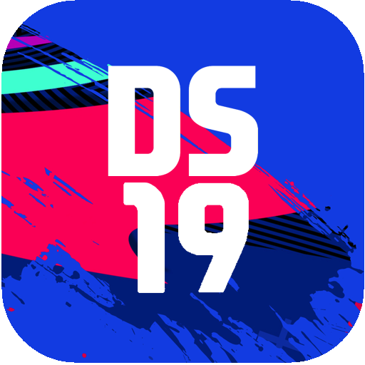 Draft Simulator for FUT 19 APK MOD