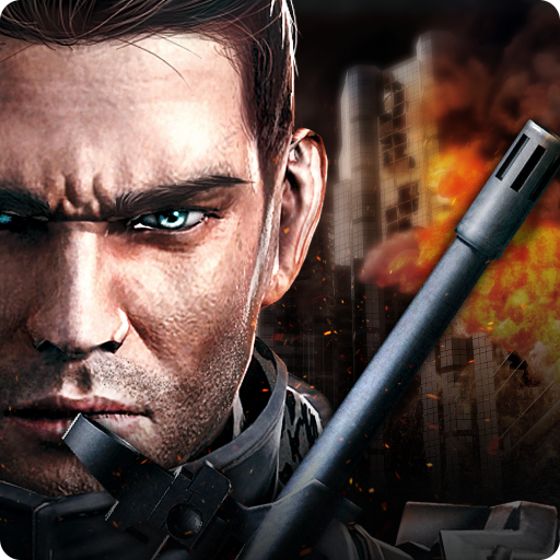 Final Warfare – High Quality APK MOD
