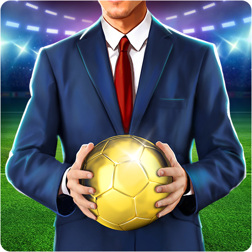 Football Agent – Mobile Foot Manager 2019 APK MOD