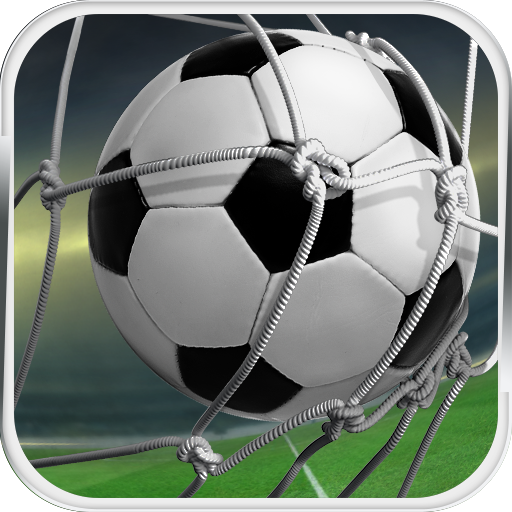 Football Ultime APK MOD