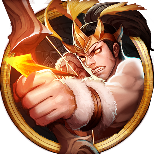 League of Masters APK MOD