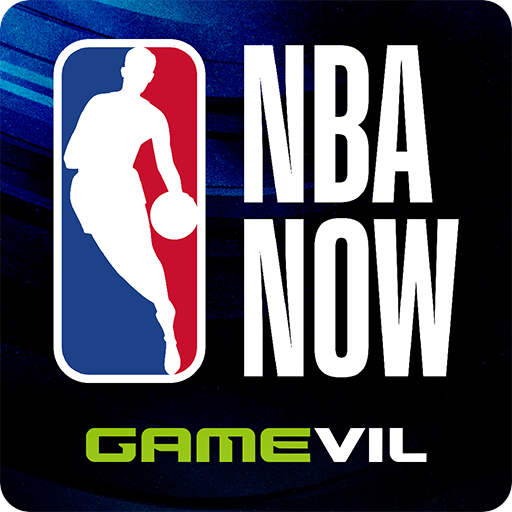NBA NOW jeu de basketball sur mobile APK MOD