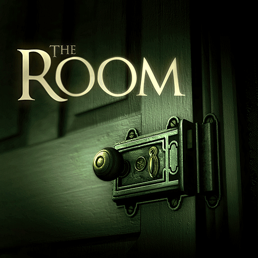 The Room Asia APK MOD