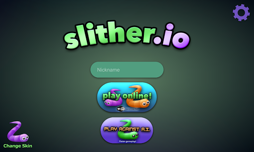 slither.io screenshots 1