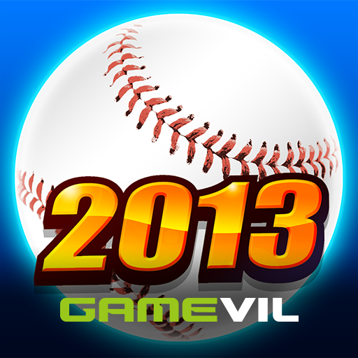 Baseball Superstars 2013 APK MOD