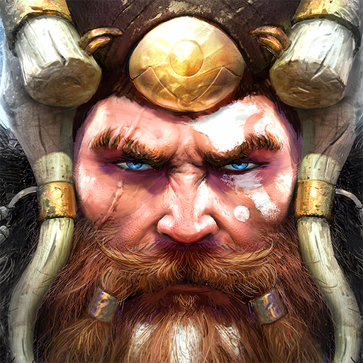 Chief Almighty First Thunder BC APK MOD