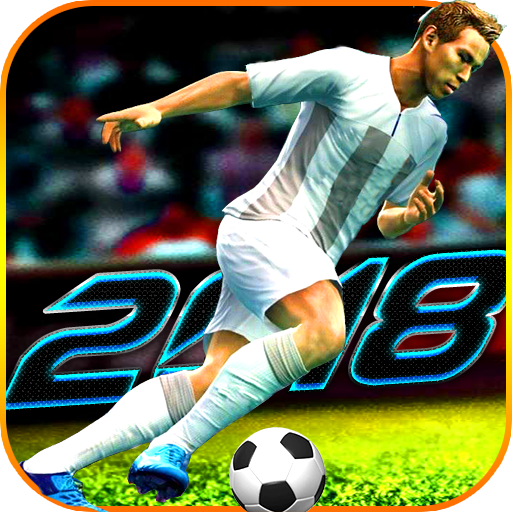 Dream Football Super League APK MOD