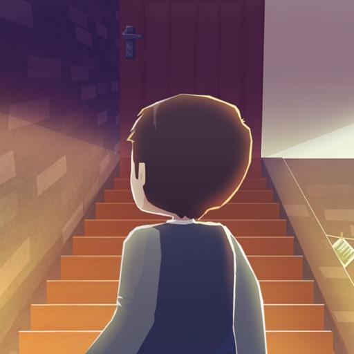 Escape Logan Estate APK MOD