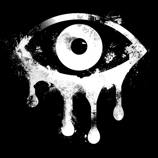 Eyes – Scary Creepy Survival Horror Game APK MOD