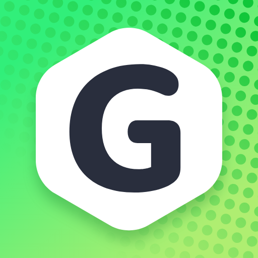 GAMEE – Play games with your friends APK MOD