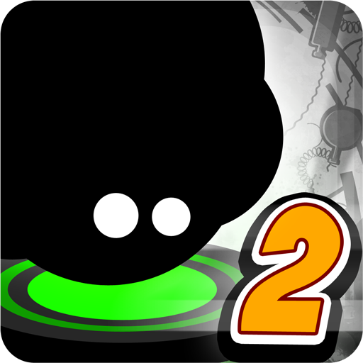 Give It Up 2 – free music jump game APK MOD