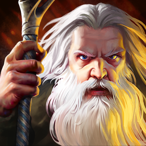 Guild of Heroes – fantasy RPG APK MOD