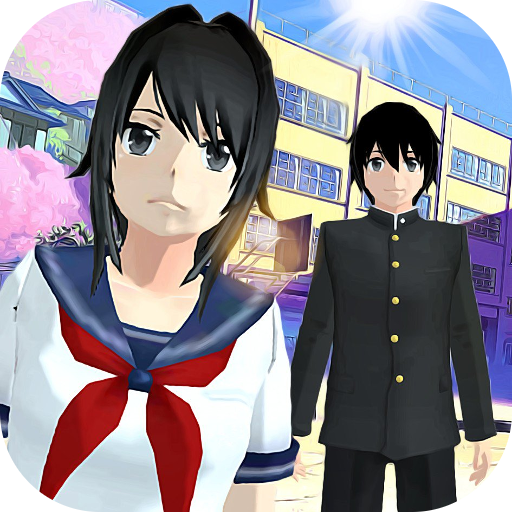 High School Simulator 2018 APK MOD