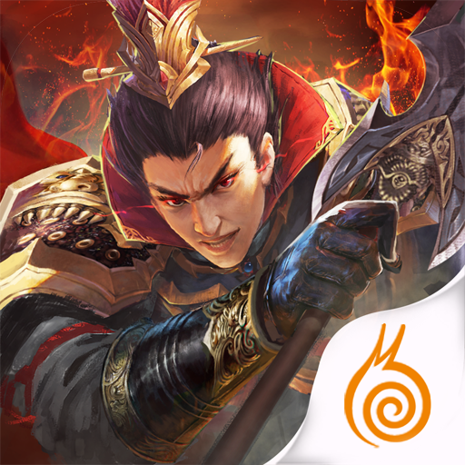 Kingdom Warriors APK MOD