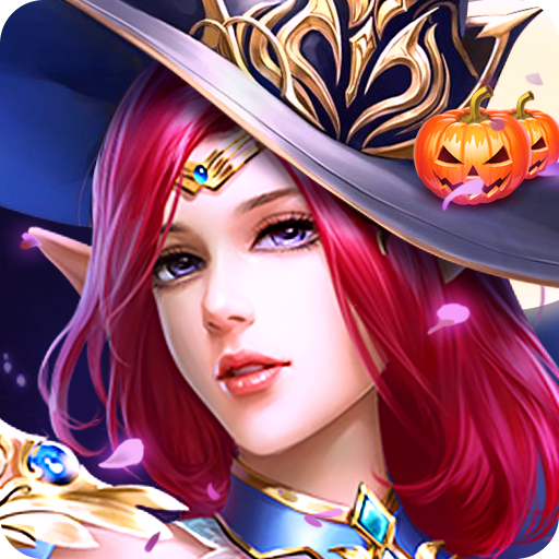 Legacy of Destiny – Most fair and romantic MMORPG APK MOD