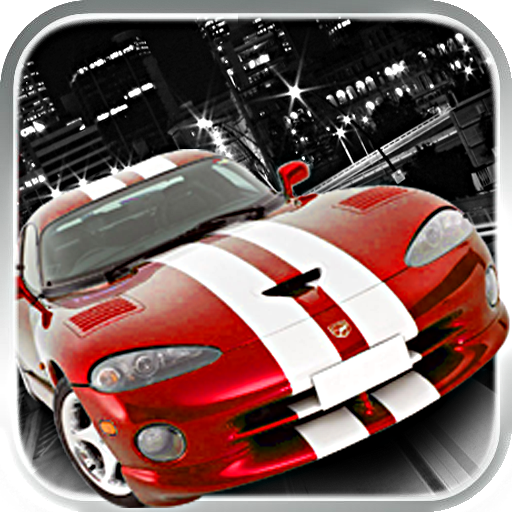 Need for Drift Most Wanted APK MOD