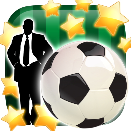 New Star Manager APK MOD