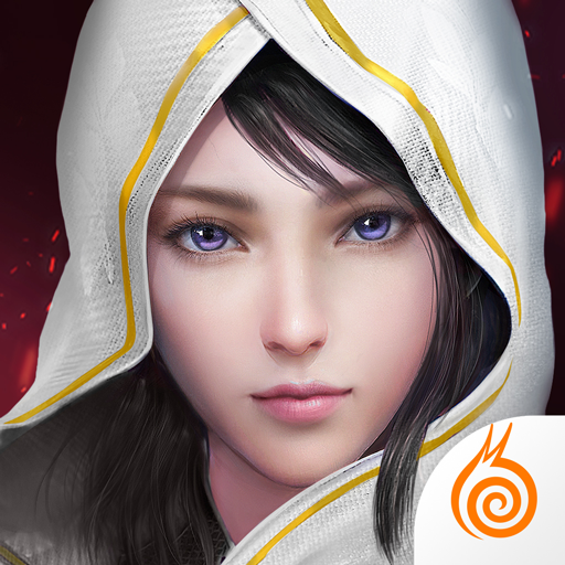 Sword of Shadows APK MOD
