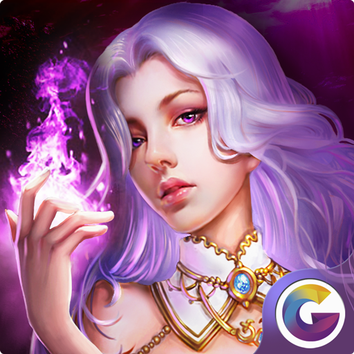 Wartune Hall of Heroes APK MOD
