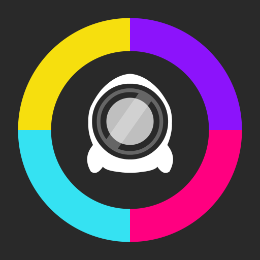 Color Switch – Commutateur de couleur APK MOD