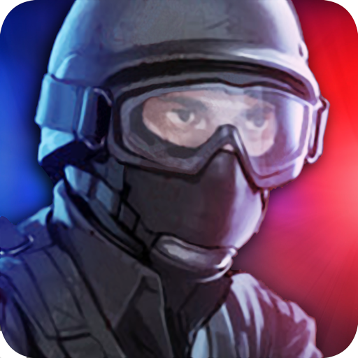 Counter Attack – Multiplayer FPS APK MOD