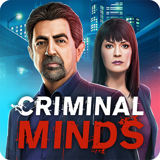 Criminal Minds The Mobile Game APK MOD