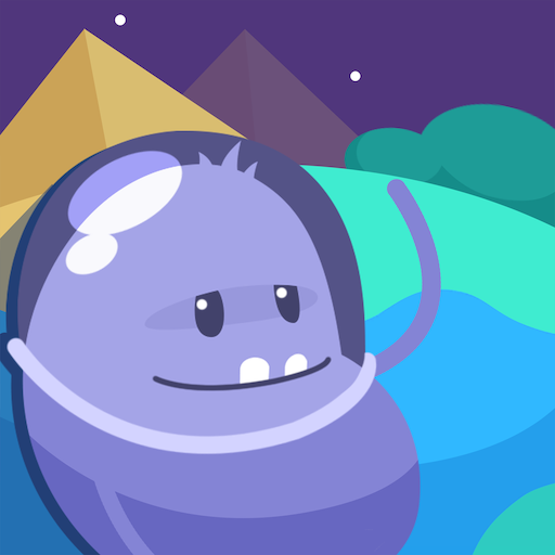 Dumb Ways To Die 3 World Tour APK MOD
