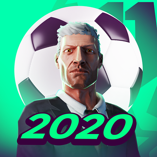Pro 11 – Football Manager Game APK MOD
