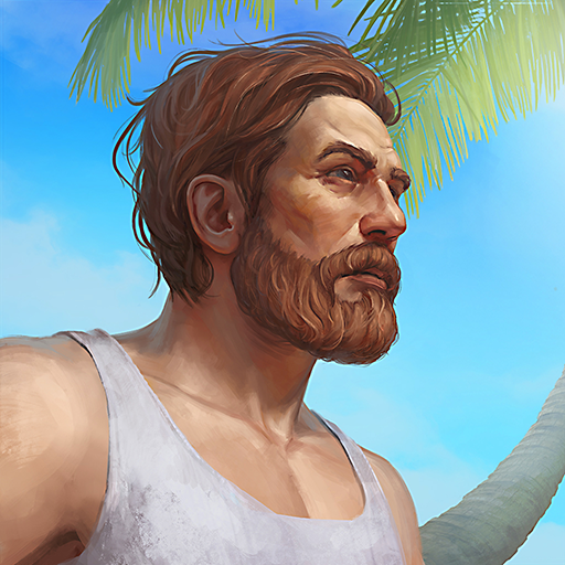 The Last Maverick – Survival APK MOD