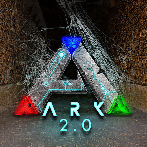 ARK Survival Evolved APK MOD