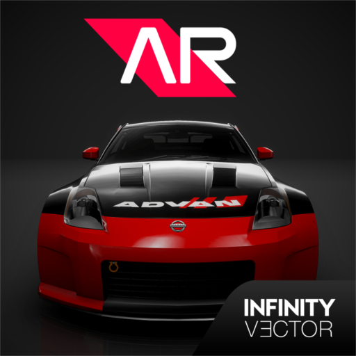 Assoluto Racing Real Grip Racing Drifting APK MOD