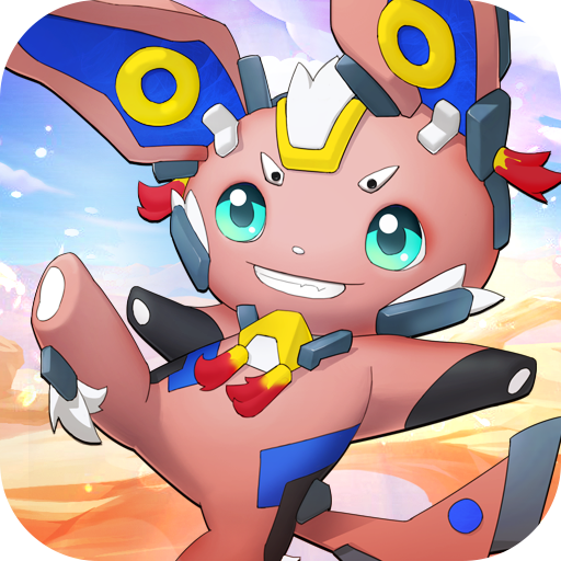 Trainer Canyon APK MOD