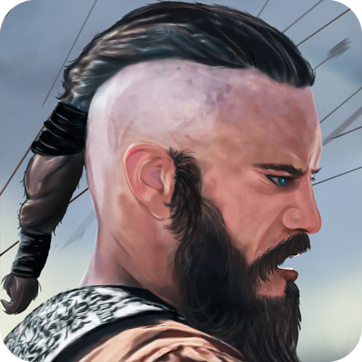 Vikings at War APK MOD