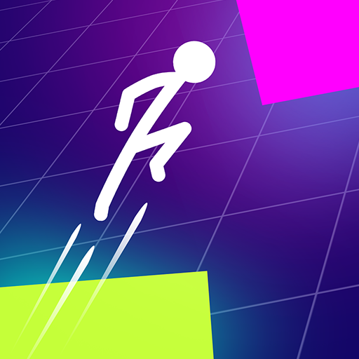 Light-It Up APK MOD