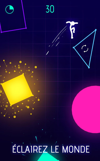 Light-It Up screenshots 1